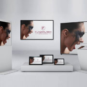 FLYERALARM Moving Screens Produkte