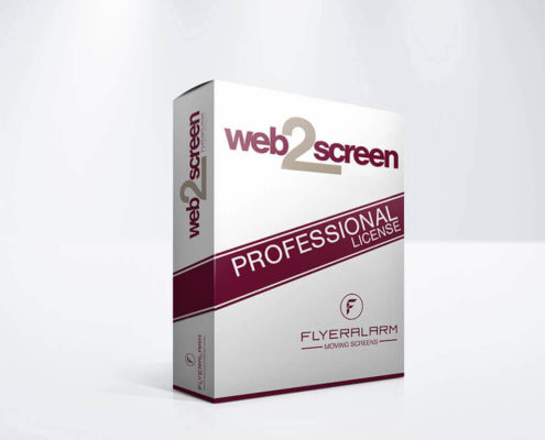 web2screen_professional_big